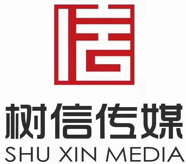 树信传媒浅谈VR全景五大商业用途/