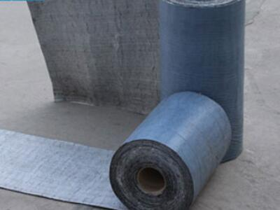 新乡市建通路桥材料设备有限公司